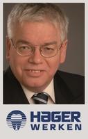 Laserspezialist kooperiert mit Hager & Werken