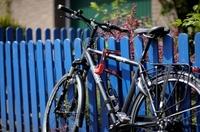 Studie: 39 Prozent der Deutschen waren schon Opfer von Fahrraddiebstahl