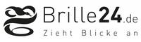 Online-Optiker sucht Amateurmodels: Brille24 castet Brillenträger für Shooting mit Starfotograf Andreas Hofweber