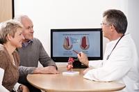 Aktuelle Studie: Gesunde Blutgefäße - Was kann L-Arginin?