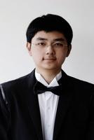 Cello Akademie 2012 vom 27. Mai bis 2. Juni in Rutesheim /   Von China nach Rutesheim aus Liebe...zur Musik