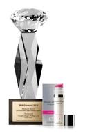 SPA Diamond Award für die OceanCollagen Face Cream