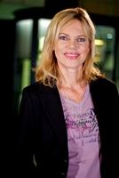 Multiple Sklerose im Fokus - Spende an DMSG-Bundesverband