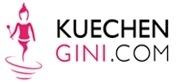 Neu auf Kuechen-Gini.com: Landmann und Römertopf