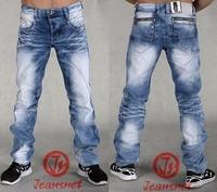 Online Shop JeansCompany24 bietet Jeans und Surfwear