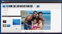 Mit der neuen Nero Kwik Media Software Fotos und Videos im Handumdrehen finden
