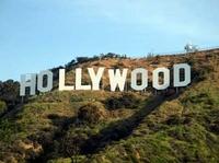 Promotion für Hollywood-Fans - als VIP zu den MTV Movie Awards in L.A.