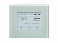 LEDA Werk: Sichere Technik für den gemeinsamen Betrieb von Lüftungsanlagen und Feuerstätten