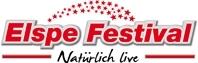 Pfingsten: Tag der offenen Tür beim Elspe Festival