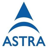 ASTRA Deutschland launcht neues EM-Tippspiel auf Facebook