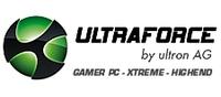 Neuer Service bei Ultraforce: PC-Aufbau vor Ort - schnell, aber günstig