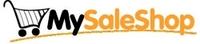 MySaleShop - Eine Verkaufswaffe für Umsteiger oder Shopeinsteiger.