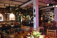 Der 2.Walldorfer  Gesangswettbewerb startet am 23.Juni wieder  im Cafe Art