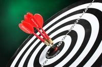Wunderwaffe Targeting: Mitten ins Herz der Zielgruppe