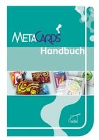 "MetaCards: ""Türöffner"" im Jugendcoaching"