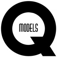 Q MODELS GEHT MIT NEUER HOMEPAGE ONLINE