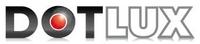 Matulka electronic GmbH rüstet um auf LED-Beleuchtungstechnik