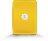 Neuer SolarMax MT-Wechselrichter auf der Intersolar 2012