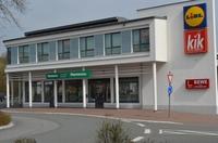 Targareal attains fully leased status in Marsberg