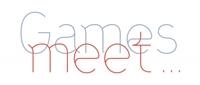 gamearea-FRM initiiert branchenübergreifenden Dialog mit Veranstaltungsreihe