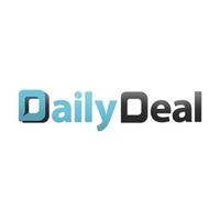 showimage DailyDeal versüßt Warten auf die Fußball-EM mit spezieller Rabattaktion