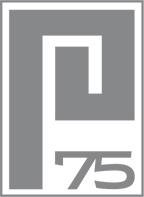 SP14: Neues Objekt der Pöttinger Immobiliengruppe in Schwabing