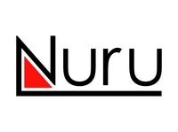 Nuru Gel stellt Produktion von Medium und Gold ein