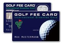 Gewinnen Sie mit Golf Fee Card eine exklusive Golfreise auf Nord-Zypern