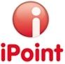 """Weltweit führendes Analystenhaus wählt iPoint-systems zum """"Cool Vendor"""""""