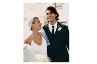 CEWE präsentiert Umfrage rund um das Thema Hochzeit