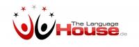 Languagehouse - mit Fastbird zur Lösung sämtlicher Projekte
