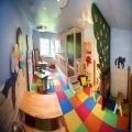 Schöne Ferien im kinderfreundlichen Hotel im Harz
