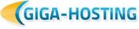 Giga-Hosting launcht internationales Affiliate Programm
