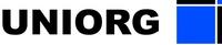 """SAP zertifiziert UNIORG als """"Partner Center of Expertise"""""""