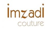 Imzadi Couture - Modefreuden für Muslimas