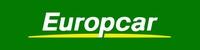 Der Opel Ampera elektrisiert als Neuzugang die Europcar Flotte