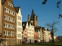 Preise für Kölner Wohnimmobilien drastisch gestiegen