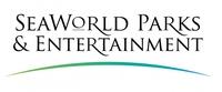 Florida: Jetzt drei Parks zum Preis von einem