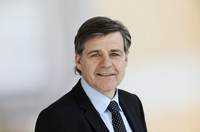 Neues Kompetenz-Zentrum Recht in Rastatt