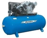 Remeza Luftkompressor zur Erzeugung von Kompressor Druckluft