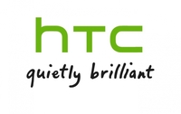 Bessere Kundenberatung dank e-Learning-App: HTC baut Händlerservice weiter aus