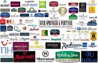 Hotelimmobilien kaufen oder pachten nur bei ASP Hotel Brokers
