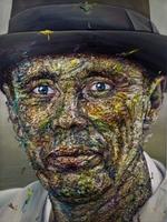 4. artgrant Kunstpreis: Bekanntgabe der Gewinner am 12. Juli 2012