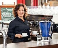 Wasser macht den Unterschied: Kaffee wie vom Meister-Barista