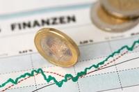 Cortal Consors verlässt Spitze im Tagesgeld-Vergleich