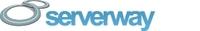 Neuer App-Installer von SERVERWAY.DE