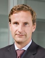 PAMERA erhält von Bouwfonds Mandat für 150-Mio.-Workout-Portfolio
