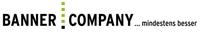 BannerCompany.de - Schilderdruck und mobile Messedisplays