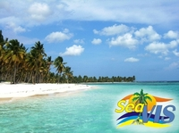 Land- und Wasserausflüge in der Dominikanischen Republik online buchen