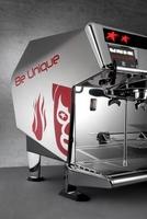 Neues VIPER® System für die Stella di Caffè exklusiv bei UNIC